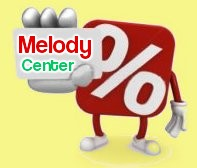 melodycenter