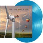 FLYING COLORS - Second Nature /vinyl bakelit/2xLP