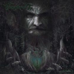 FINNTROLL - Vredesvavd / vinyl bakelit / LP