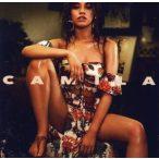 CAMILA CABELLO - Camila CD