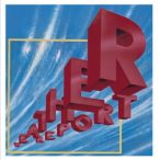 WEATHER REPORT -  Weather Report CD