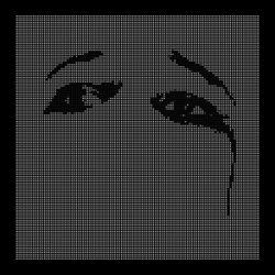 DEFTONES - Ohms / vinyl bakelit / LP