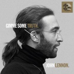 JOHN LENNON - Gimme Some Truth/ vinyl bakelit / 2xLP