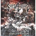 SINSAENUM - Echoes of the Tortured LP