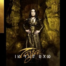 TARJA - In the Raw LP