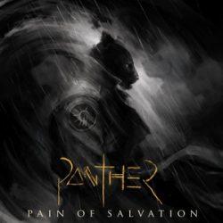 PAIN OF SALVATION - Panther / vinyl bakelit / 2xLP