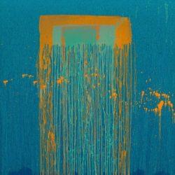 MELODY GARDOT - Sunset In the Blue / vinyl baklelit / 2xLP