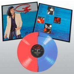 GILLAN - Mr. Universe / RSD 2019 vinyl bakelit / LP