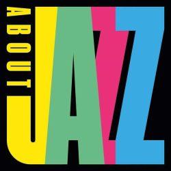 VÁLOGATÁS - About Jazz / vinyl bakelit / 4xLP