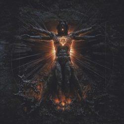 IN FLAMES - Clayman / vinyl bakelit / 2xLP