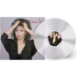 JENNIFER  RUSH - Jennifer Rush / vinyl bakelit / LP