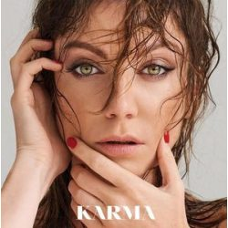 RÚZSA MAGDI - Karma CD