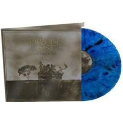 PARADISE LOST - At the Mill / színes vinyl bakelit / 2xLP