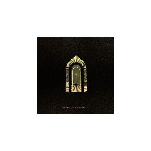 GRETA VAN FLEET -  Battle At Garden's Gate / vinyl bakelit / 2xLP