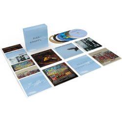 MARK KNOPFLER - Studio Albums 1996-2007 CD BOX