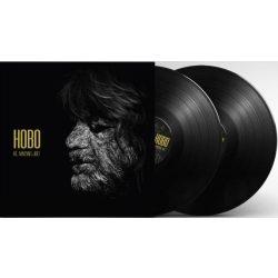 HOBO - Hé, Magyar Joe! / vinyl bakelit / 2xLP