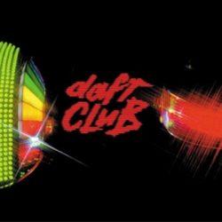 DAFT PUNK - Daft Punk / vinyl bakelit / 2xLP