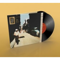 BUENA VISTA SOCIAL CLUB - Buena Vista Social Club 25th Anniversary / vinyl bakelit / 2xLP