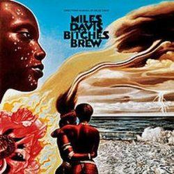 MILES DAVIS - Bitches Brew CD
