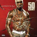 50 CENT - The Massacre CD