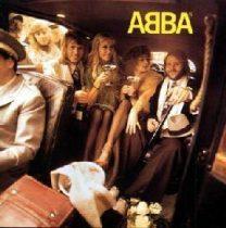 ABBA - Abba /+2 bonus track/ CD