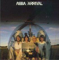 ABBA - Arrival /+2 bonus track/ CD