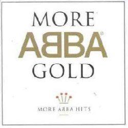 ABBA - More Gold CD