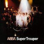 ABBA - Super Trouper /+2 bonus track/ CD