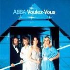 ABBA - Voulez-Vous /+3 bonus track/ CD