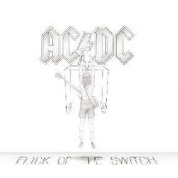 AC/DC - Flick Of The Switch /digipack/ CD