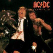 AC/DC - If You Want Blood /digipack/ CD