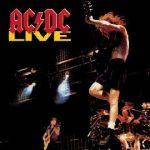 AC/DC - Live '92 (1 Cd) /digipack/ CD