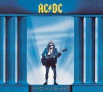 AC/DC - Who Made Who /digipack/ CD