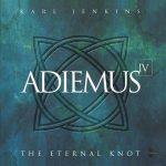 ADIEMUS - The Eternal Knot CD