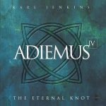 ADIEMUS - The Eternal Knot CD