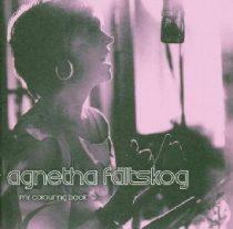 AGNETHA FALTSKOG - My Colouring Book CD