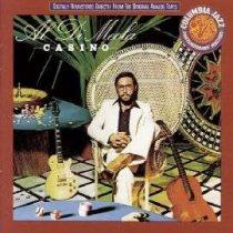 AL DI MEOLA - Casino CD