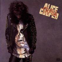 ALICE COOPER - Trash CD