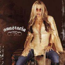 ANASTACIA - Anastacia CD