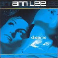 ANN LEE - Dreams CD