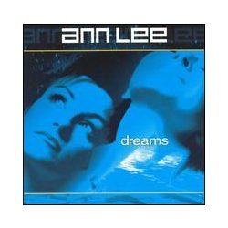 ANN LEE - Dreams CD