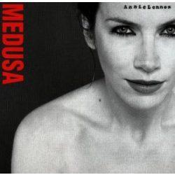 ANNIE LENNOX - Medusa CD