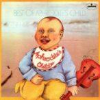 APHRODITES CHILD - Best Of CD