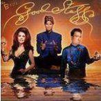 B 52'S - Good Stuff CD