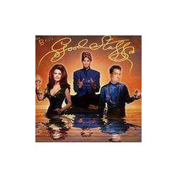 B 52'S - Good Stuff CD