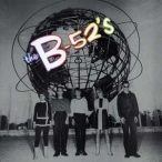 B 52'S - Time Capsule:Songs For A Future CD