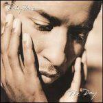 BABYFACE - The Day CD