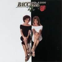 BACCARA - Baccara 2000 CD