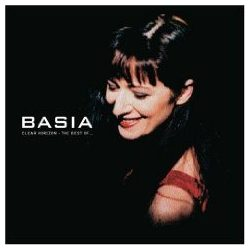 BASIA - Clear Horizon Greatest Hits CD
