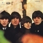 BEATLES - Beatles For Sale CD